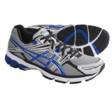 Asics GT-1000 Running Shoes (For Men)