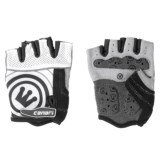 Canari Evolution Gel Cycling Gloves (For Men)