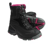Columbia Sportswear Bugaboot Plus Omni-Heat® Winter Boots  (For Women)