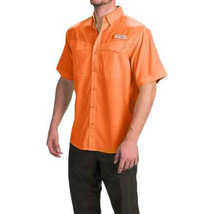 Men's Clothing: Average savings of 56% at Sierra Trading Post