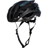 Giro Atmos Cycling Helmet (For Women)