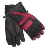 Gordini Vertex Gore-Tex® Gloves - Waterproof, Insulated (For Men)