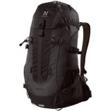 Haglofs Breeze 30 Backpack