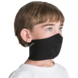 Komperdell Neoprene Face Mask (For Kids)