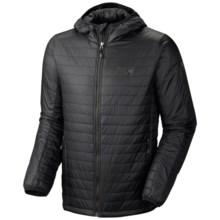 mountain-hardwear-thermostatic-hooded-ja