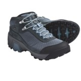 Patagonia P26 Mid A/C Gore-Tex® Hiking Boot - Waterproof (For Women)