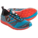 Pearl Izumi EM Tri N2 Running Shoes (For Men)