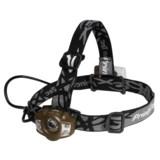 Princeton Tec Apex Pro Headlamp - 200 Lumen