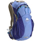 Gregory Navarino 12 Backpack (For Women)