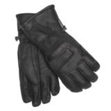 Gordini Vertex Gore-Tex® Gloves - Waterproof, Insulated (For Men)