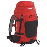 Wenger Almer Backpack - 20L