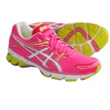 Asics GT-1000 Running Shoes (For Women)