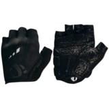 Pearl Izumi P.R.O. Pittards Gloves - Fingerless (For Men)